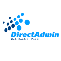 hostingreseller direct admin
