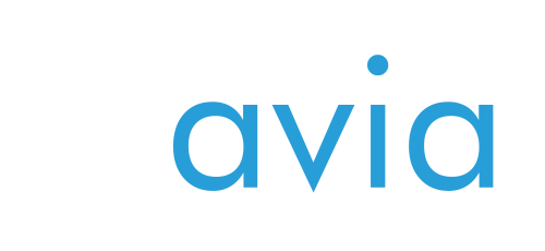 Zavia Coupons
